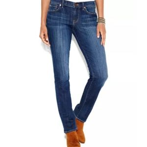 Lucky Brand American Standard Jeans